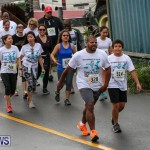 Butterfield & Vallis 5K Run Walk Bermuda, February 7 2016-97