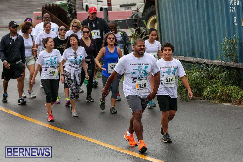 Butterfield-Vallis-5K-Run-Walk-Bermuda-February-7-2016-97