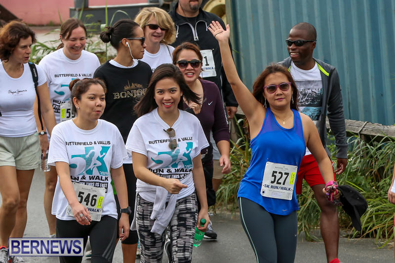 Butterfield-Vallis-5K-Run-Walk-Bermuda-February-7-2016-99