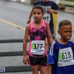 Butterfield & Vallis Race Juniors Bermuda, February 7 2016-101