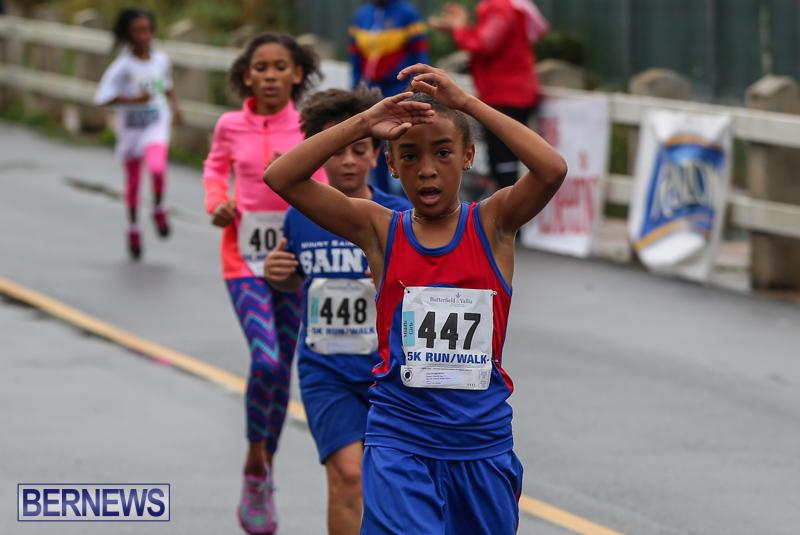 Butterfield-Vallis-Race-Juniors-Bermuda-February-7-2016-104