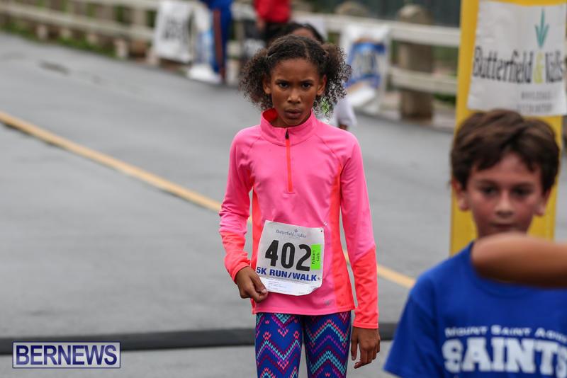 Butterfield-Vallis-Race-Juniors-Bermuda-February-7-2016-105
