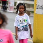 Butterfield & Vallis Race Juniors Bermuda, February 7 2016-106