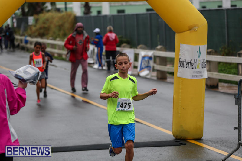 Butterfield-Vallis-Race-Juniors-Bermuda-February-7-2016-107