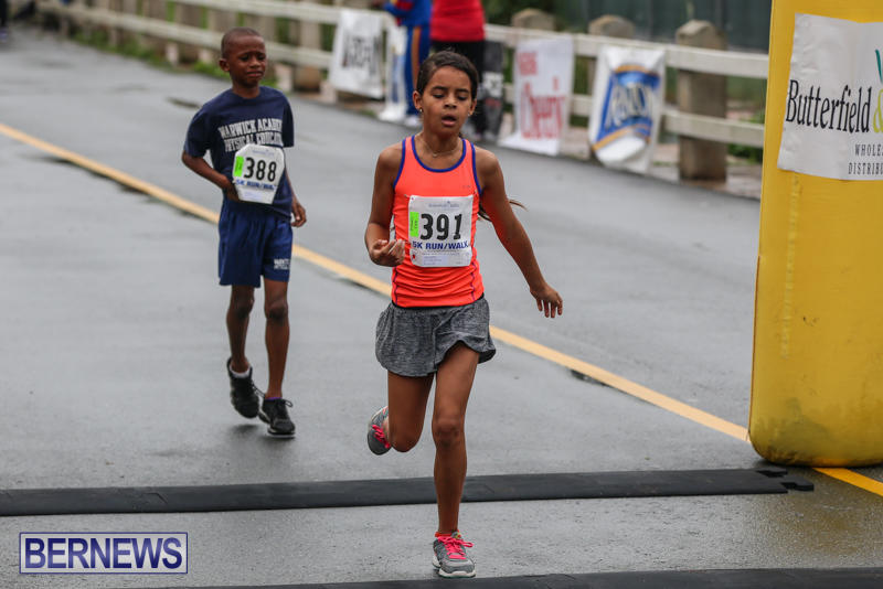 Butterfield-Vallis-Race-Juniors-Bermuda-February-7-2016-108