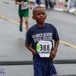 Butterfield & Vallis Race Juniors Bermuda, February 7 2016-109