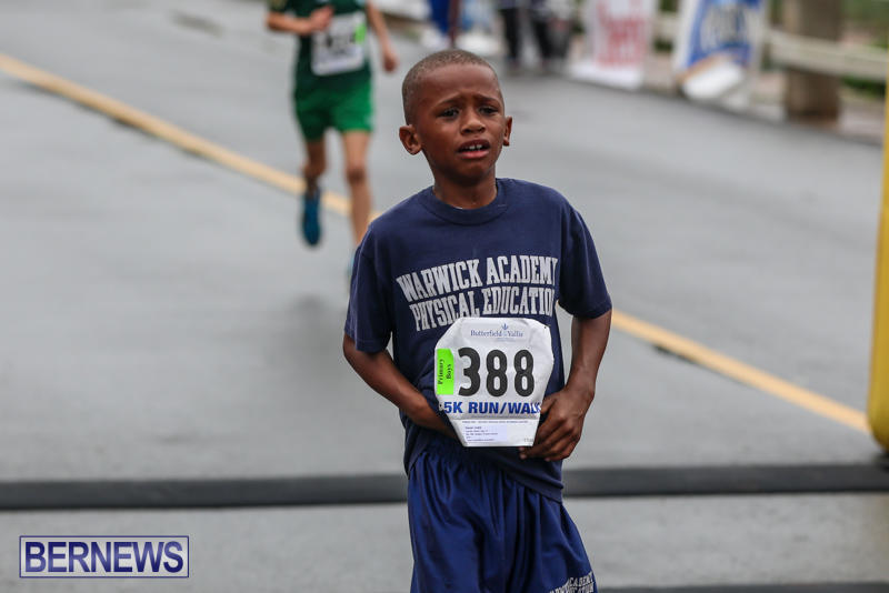 Butterfield-Vallis-Race-Juniors-Bermuda-February-7-2016-109