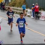 Butterfield & Vallis Race Juniors Bermuda, February 7 2016-111