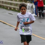 Butterfield & Vallis Race Juniors Bermuda, February 7 2016-113