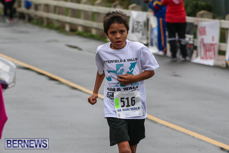 Butterfield-Vallis-Race-Juniors-Bermuda-February-7-2016-113