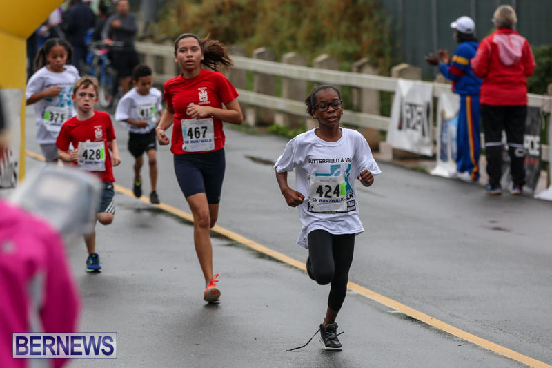 Butterfield-Vallis-Race-Juniors-Bermuda-February-7-2016-115