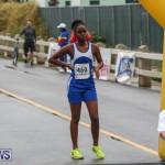 Butterfield & Vallis Race Juniors Bermuda, February 7 2016-119
