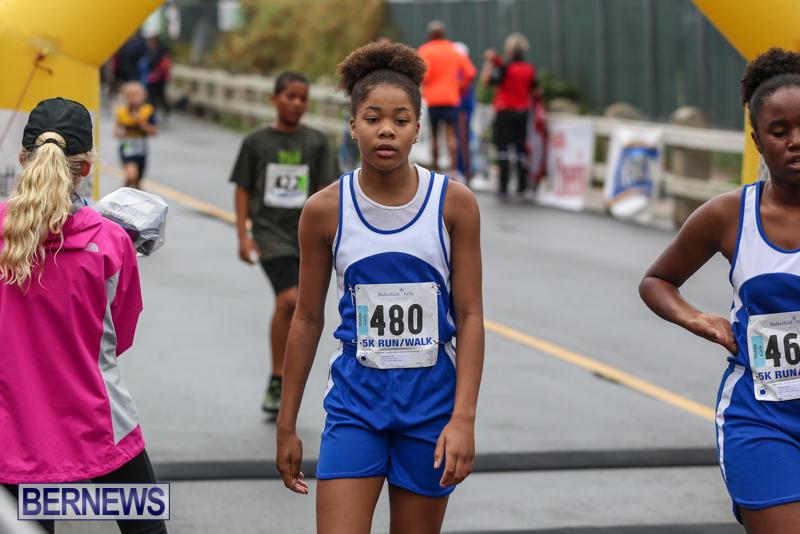 Butterfield-Vallis-Race-Juniors-Bermuda-February-7-2016-122