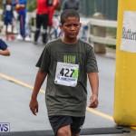 Butterfield & Vallis Race Juniors Bermuda, February 7 2016-123