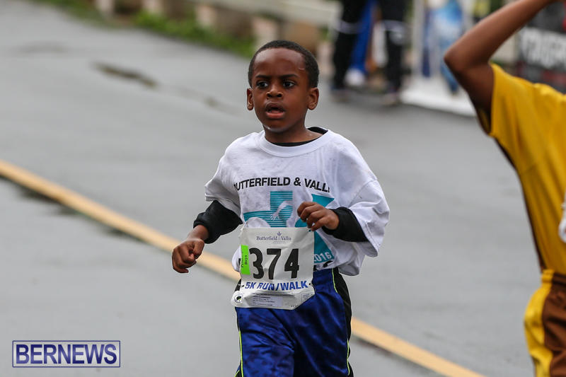 Butterfield-Vallis-Race-Juniors-Bermuda-February-7-2016-136