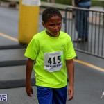 Butterfield & Vallis Race Juniors Bermuda, February 7 2016-137
