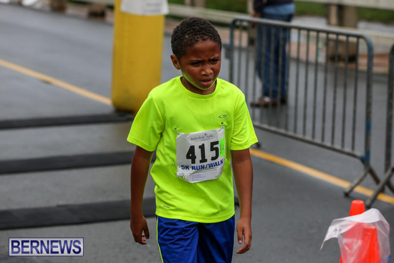 Butterfield-Vallis-Race-Juniors-Bermuda-February-7-2016-137