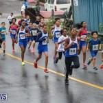 Butterfield & Vallis Race Juniors Bermuda, February 7 2016-14