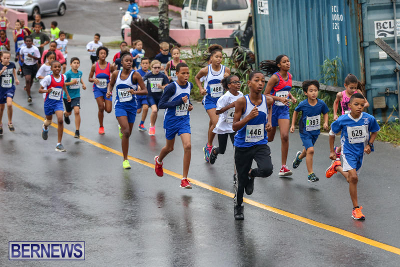 Butterfield-Vallis-Race-Juniors-Bermuda-February-7-2016-14