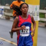 Butterfield & Vallis Race Juniors Bermuda, February 7 2016-141