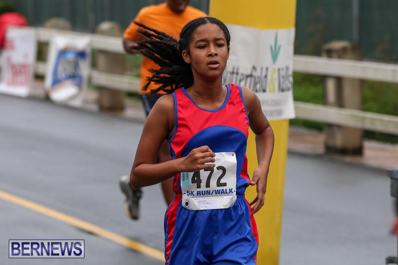 Butterfield-Vallis-Race-Juniors-Bermuda-February-7-2016-141