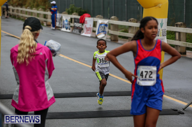 Butterfield-Vallis-Race-Juniors-Bermuda-February-7-2016-142
