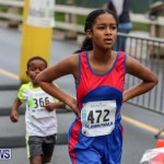 Butterfield & Vallis Race Juniors Bermuda, February 7 2016-143