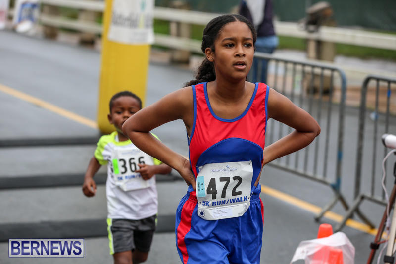 Butterfield-Vallis-Race-Juniors-Bermuda-February-7-2016-143