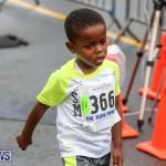 Butterfield & Vallis Race Juniors Bermuda, February 7 2016-144