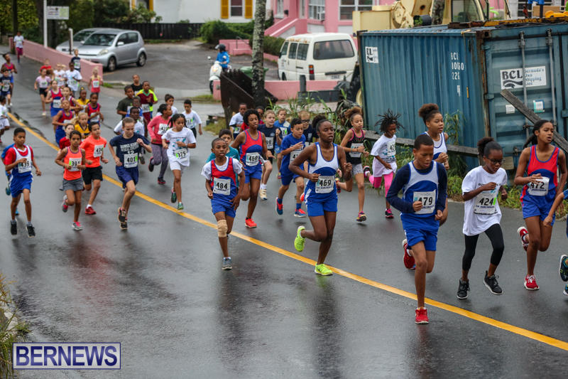 Butterfield-Vallis-Race-Juniors-Bermuda-February-7-2016-15