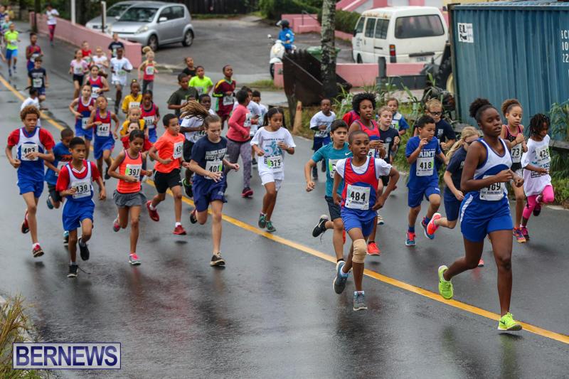Butterfield-Vallis-Race-Juniors-Bermuda-February-7-2016-16