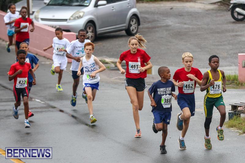 Butterfield-Vallis-Race-Juniors-Bermuda-February-7-2016-2