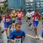 Butterfield & Vallis Race Juniors Bermuda, February 7 2016-20
