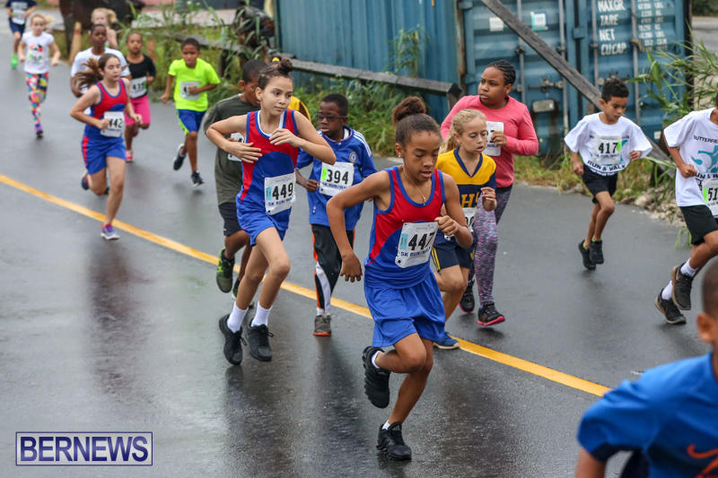Butterfield-Vallis-Race-Juniors-Bermuda-February-7-2016-21