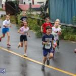Butterfield & Vallis Race Juniors Bermuda, February 7 2016-23