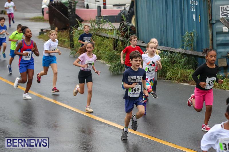 Butterfield-Vallis-Race-Juniors-Bermuda-February-7-2016-23