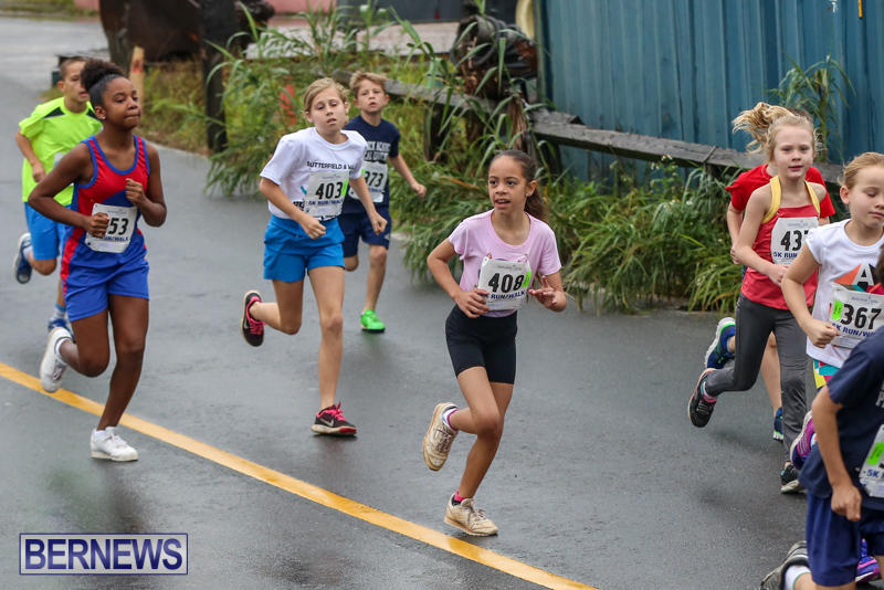 Butterfield-Vallis-Race-Juniors-Bermuda-February-7-2016-24