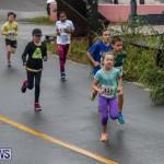 Butterfield & Vallis Race Juniors Bermuda, February 7 2016-26