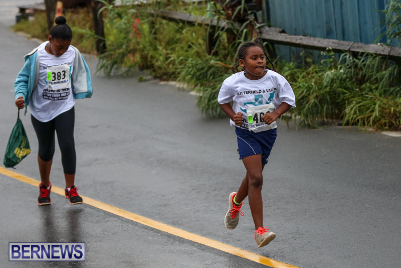 Butterfield-Vallis-Race-Juniors-Bermuda-February-7-2016-29