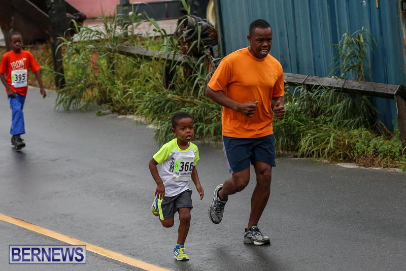 Butterfield-Vallis-Race-Juniors-Bermuda-February-7-2016-31