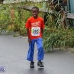 Butterfield & Vallis Race Juniors Bermuda, February 7 2016-32