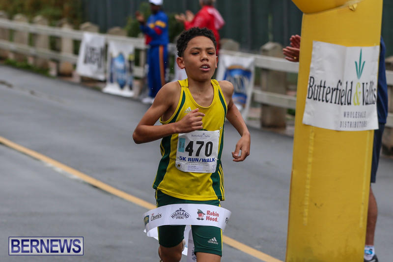 Butterfield-Vallis-Race-Juniors-Bermuda-February-7-2016-37