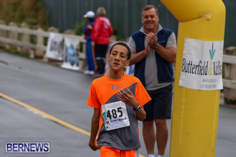 Butterfield-Vallis-Race-Juniors-Bermuda-February-7-2016-38