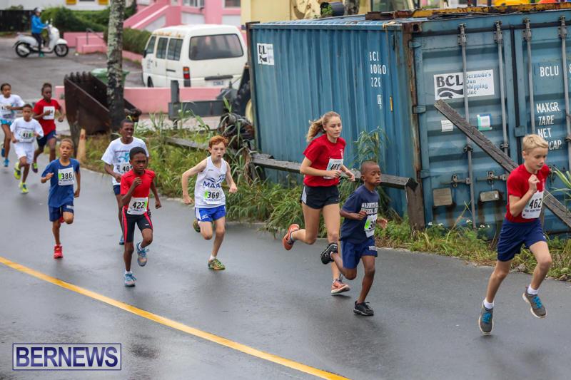 Butterfield-Vallis-Race-Juniors-Bermuda-February-7-2016-4