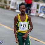 Butterfield & Vallis Race Juniors Bermuda, February 7 2016-40