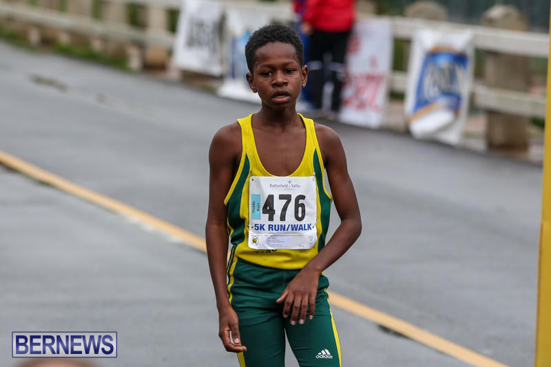 Butterfield-Vallis-Race-Juniors-Bermuda-February-7-2016-40