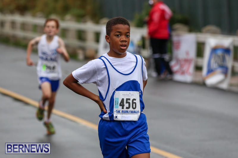 Butterfield-Vallis-Race-Juniors-Bermuda-February-7-2016-43