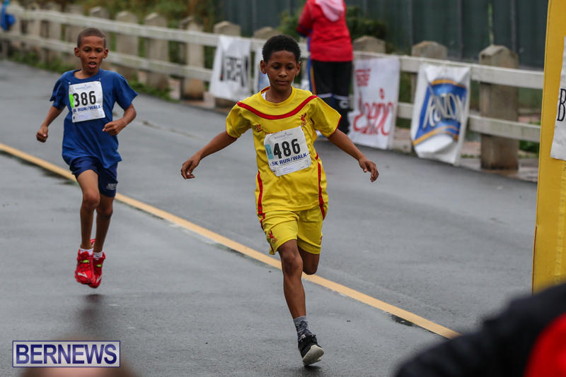 Butterfield-Vallis-Race-Juniors-Bermuda-February-7-2016-47