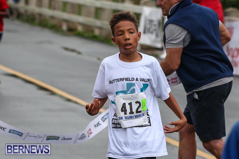 Butterfield-Vallis-Race-Juniors-Bermuda-February-7-2016-48