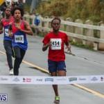 Butterfield & Vallis Race Juniors Bermuda, February 7 2016-49